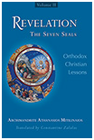 Revelation Volume 2 The Seven Seals